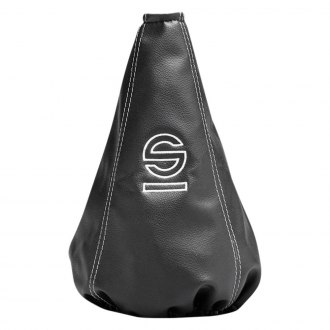 Sparco® - Basic Series Shift Boot
