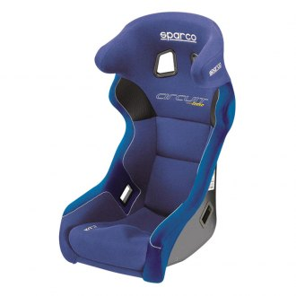 Sparco® - Circuit Series Competition Seat