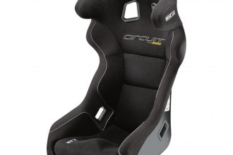 Sparco® - Circuit 2 Series Competition Seat