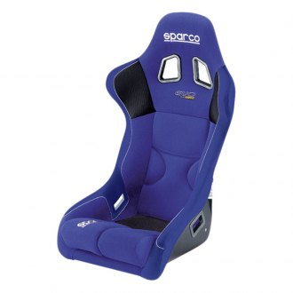 Sparco® - EVO Series Competition Seat