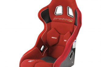 Sparco® - PRO 2000 Series Competition Seat