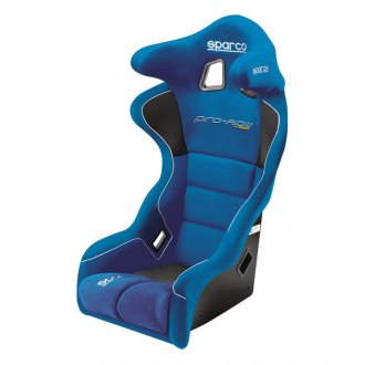 Sparco® - PRO-ADV Series Competition Seat