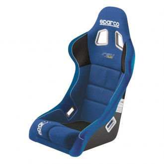 Sparco® - REV Series Competition Seat