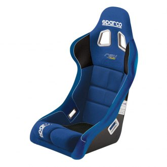 Sparco® - Corsa Series Competition Seat