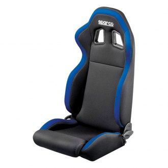 Sparco® - R100 Series Street Competition Seat
