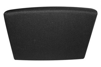 Sparco® - Seat Pad, Black