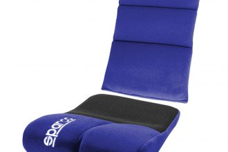 Sparco® - REV Plus Series Seat Insert