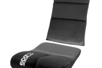 Sparco® - EVO Series Seat Insert