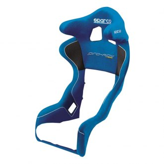 Sparco® - Pro ADV Series Racing Seat Cover