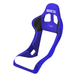 Sparco® - REV Series Racing Seat Cover