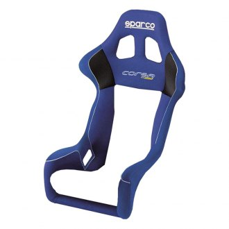 Sparco® - Corsa Series Racing Seat Cover
