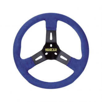 Sparco® - R310 Series Karting Steering Wheel
