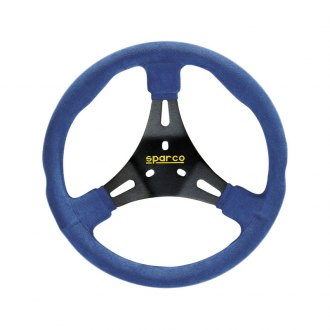 Sparco® - K300 Series Karting Steering Wheel