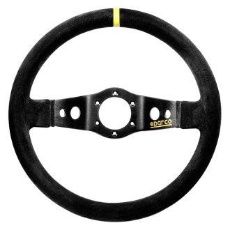 Sparco® - R215 Series Steering Wheel