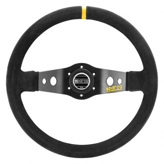 Sparco® - R215 Series Competition Steering Wheel
