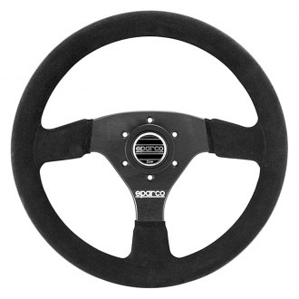 Sparco® - R323 Series Competition Steering Wheel