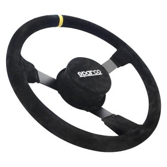 Sparco® - Nascar Series Steering Wheel