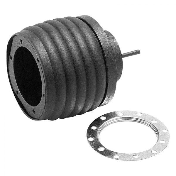 Sparco 01502099 Steering Wheel Hub Adapter