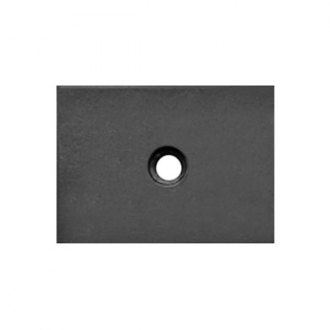 Sparco® - Harness Mounting Reinforcement Plate