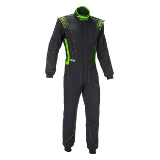 Sparco® - Victory RS-4 Series Racing Suit