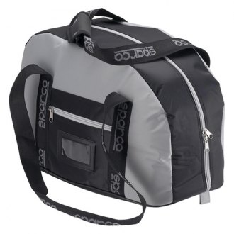 Sparco® - Helmet Bag