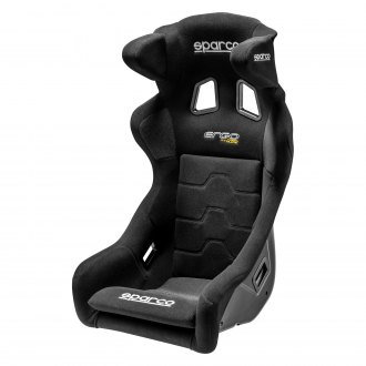 Sparco® - Ergo GRP Series Racing Seat