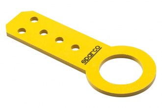 Sparco® - Tow Hook