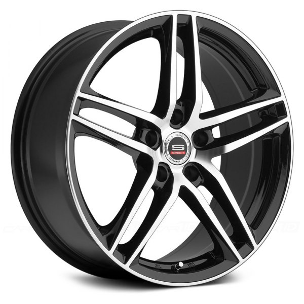 27 Spec 1 Custom Wheels Customer Reviews