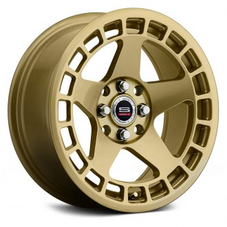 SPEC-1® - SPT-901 Gold