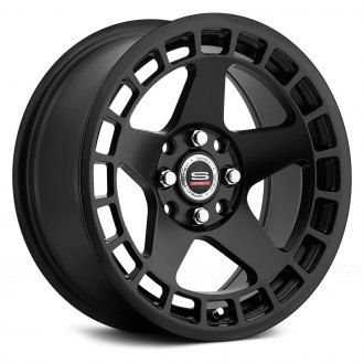SPEC-1® - SPT-901 Matte Black