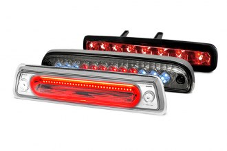 Spec-D® - LED 3rd Brake Light