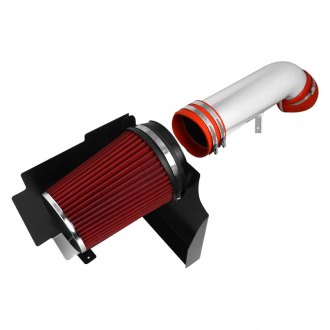 Spec-D® - Cold Air Intake