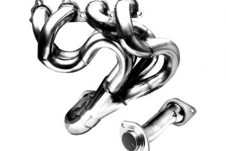 Spec-D® - Exhaust Header