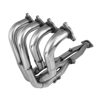 Spec-D® - Racing Exhaust Headers