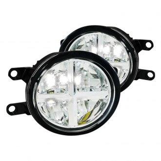 Spec-D® - Custom Fog Lights