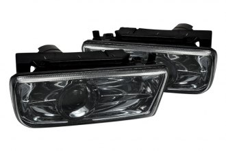 Spec-D® - Smoke Projector Fog Lights