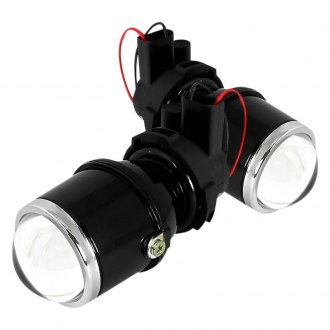 Spec-D® - Projector Fog Lights