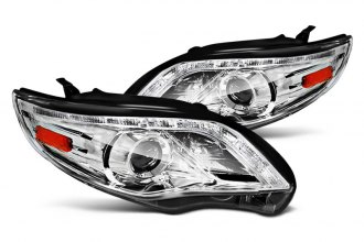 Spec-D® - Projector Headlights