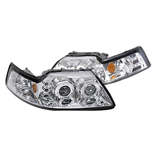 2009 Mack PINNACLE HIGH-RISE Side Roof mount spotlight 100W Halogen -Black Driver side WITH install kit 6 inch