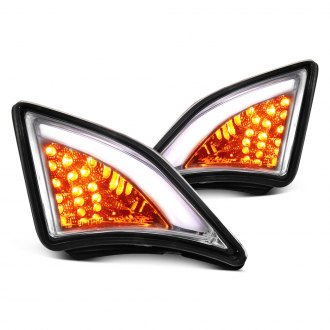 Spec-D® - LED Signal Lights