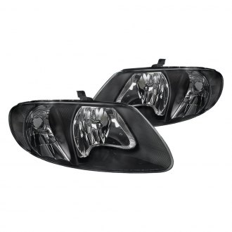 Spec-D® - Custom Headlights
