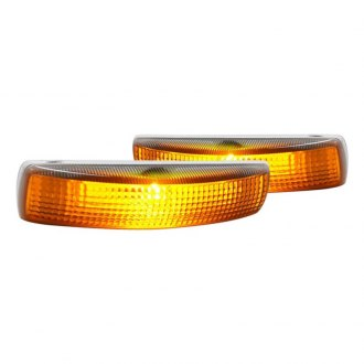 Spec-D® - Factory Style Signal Lights