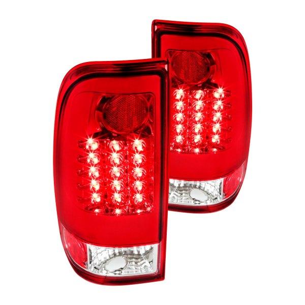 Partslink NI2502207 OE Replacement Headlight Assembly NISSAN VERSA SEDAN 2012-2014 Multiple Manufacturers NI2502207N