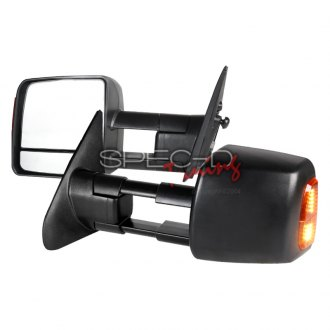 Spec-D® - Power Towing Mirror (Heated)
