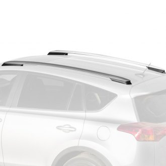 Spec-D® - Roof Racks