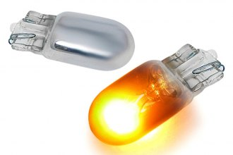 Spec-D® - T10 LED Light Bulb 12V