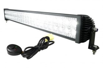 "Spec-D® - 35"" 48-LED Light Bar"
