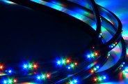 Spec-D� - Multi Color LED Underbody Lights Kit
