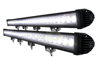Spec-D® - 47.5 36-LED Two Light Bars