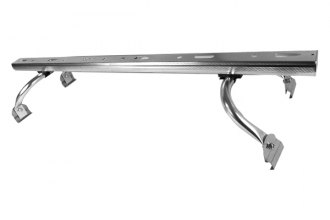 "Spec-D® RRB-5770 - 44""-60"" Adjustable Roof Light Bar"